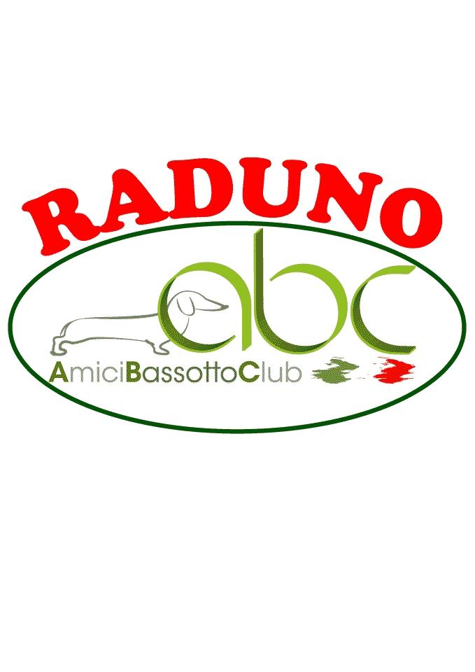 RADUNO AMICI DEL BASSOTTO CLUB